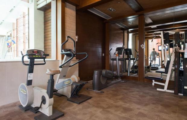 фото отеля Majesty Plaza Shanghai изображение №41