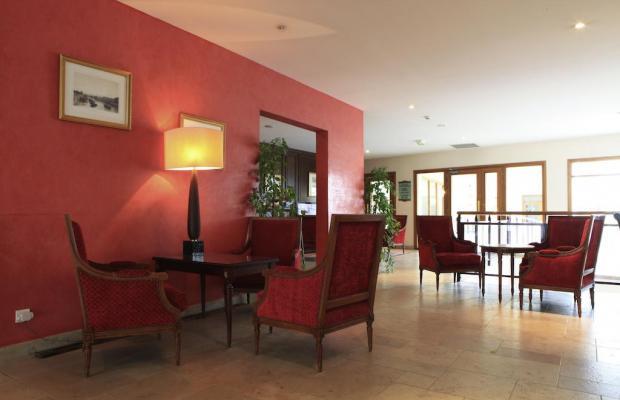 фото Best Western Amiral Hotel изображение №30