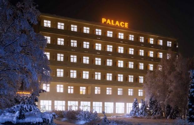 фото Palace изображение №22