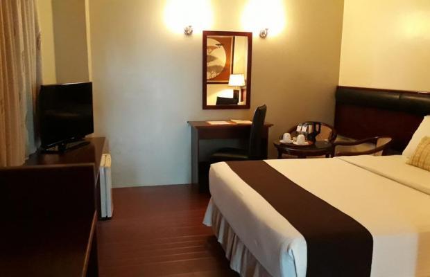 фото отеля Allure Hotel & Suites изображение №5