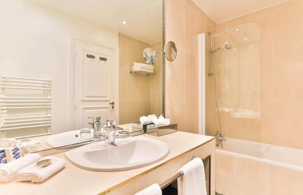 фото Fraser Suites Le Claridge Champs-Elysees (ex. Claridge Champs-Elysees) изображение №98