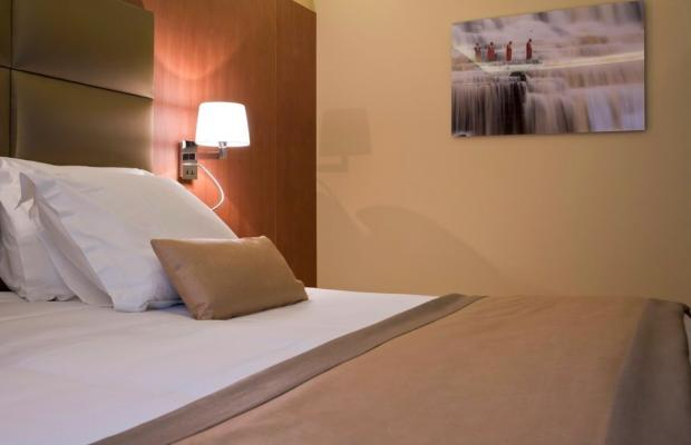 фотографии L'Edmond Hotel изображение №28