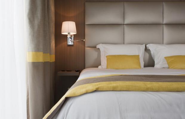фото отеля L'Edmond Hotel изображение №13