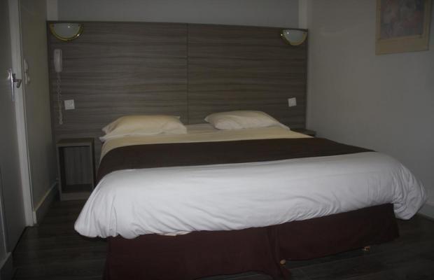 фото отеля Super Hotel изображение №5