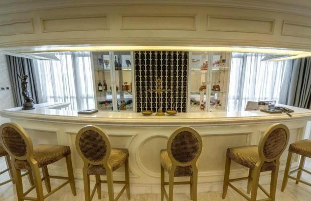 фото Central International Hotel изображение №2