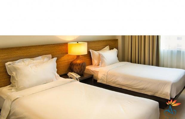 фотографии Azia Suites and Residences изображение №12