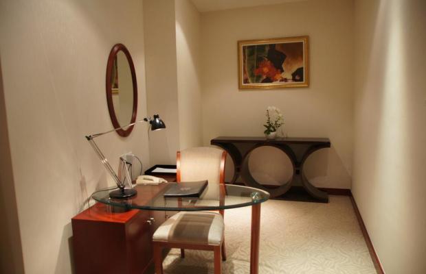 фото отеля Kingswell Hotel Tongji (ех. Days Hotel Tongji) изображение №17