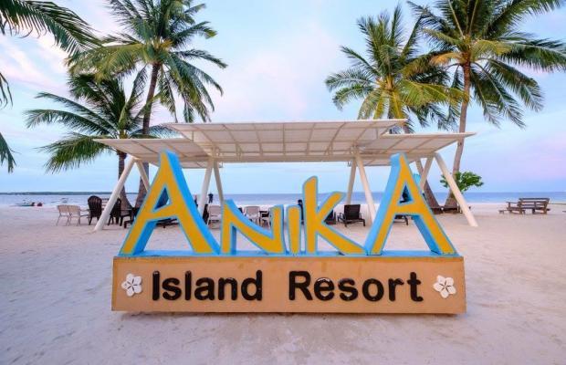 фото Anika Island Resort изображение №10