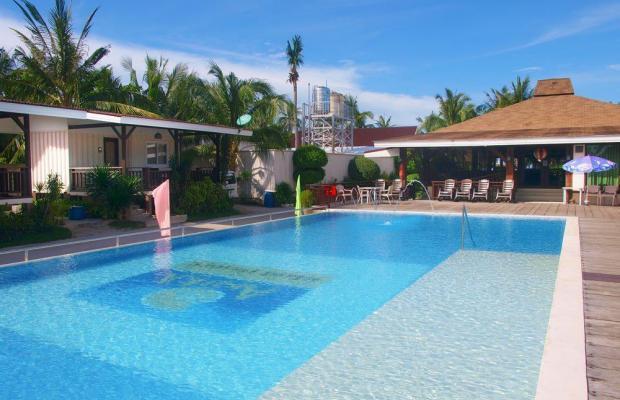 фотографии Anika Island Resort изображение №8