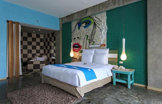фотографии The Henry Hotel изображение №20