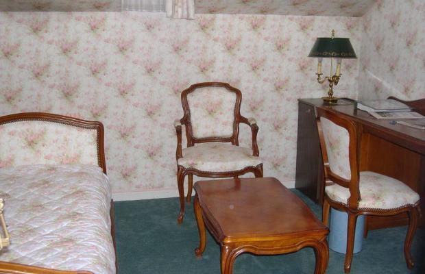 фотографии Chateau Des Bondons изображение №8
