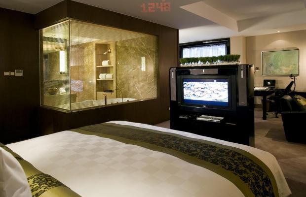 фото отеля Pudi Boutique изображение №17