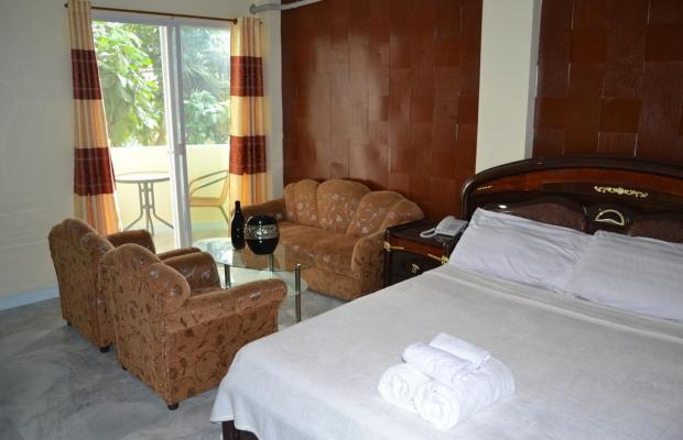 фото Cebu Hilltop Hotel изображение №18