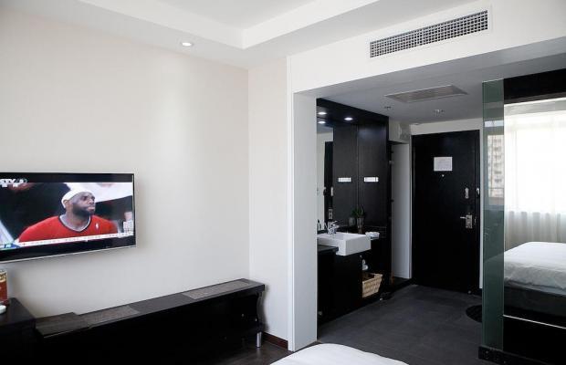 фото отеля Shangtex изображение №13