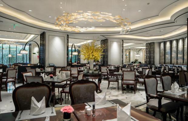 фото отеля Sky Fortune Boutique Hotel изображение №5