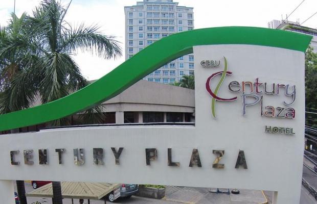 фотографии Century Plaza Hotel изображение №8