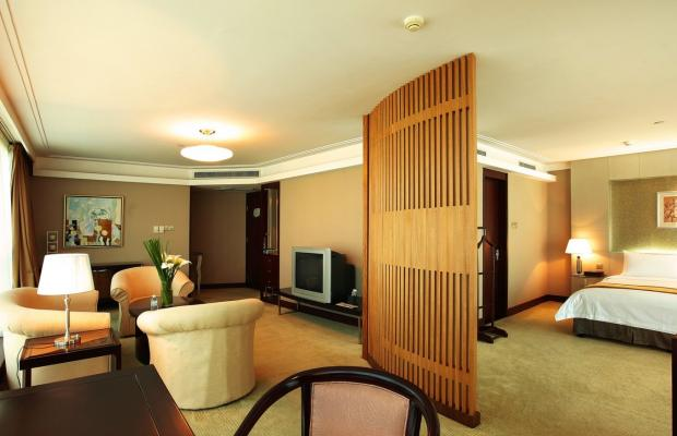 фото отеля Supreme Tower Hotel изображение №13