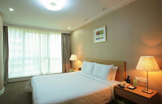 фотографии Supreme Tower Hotel изображение №4