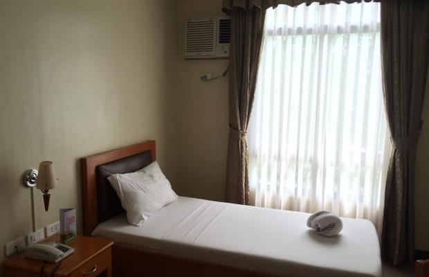 фото отеля Fuente Oro Business Suites изображение №25