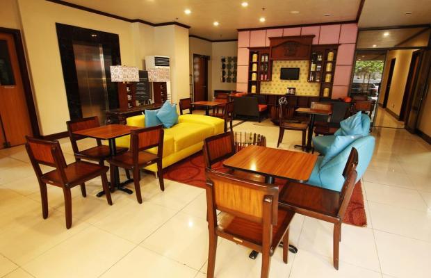 фотографии Fuente Oro Business Suites изображение №20