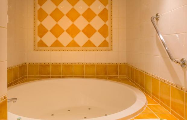 фото Villa Beaumarchais изображение №18