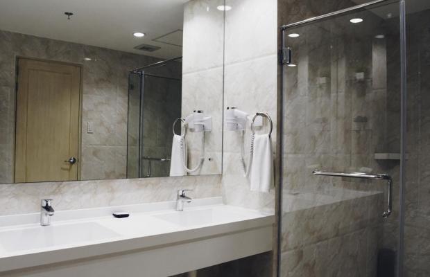 фото отеля Golden Prince Hotel & Suites изображение №13