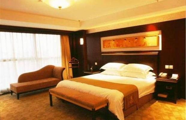 фотографии Golden Jade Sunshine Hotel изображение №8
