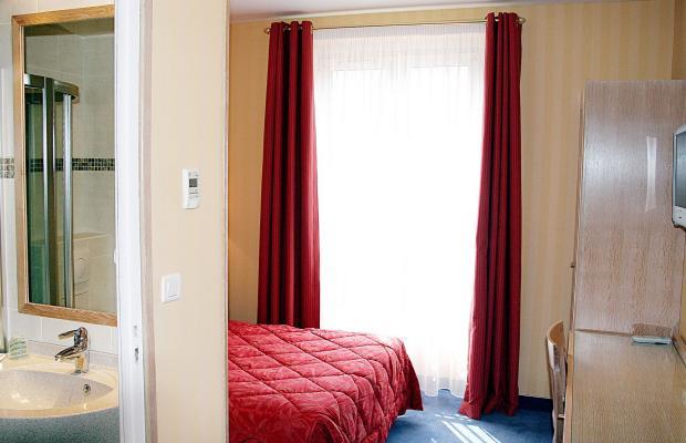 фотографии Grand Hotel Dore изображение №28