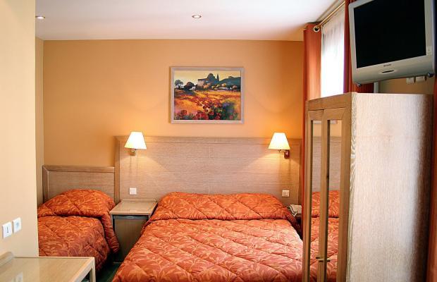 фото отеля Grand Hotel Dore изображение №25