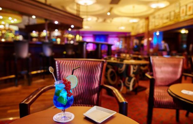 фотографии Disney's Hotel New York изображение №28