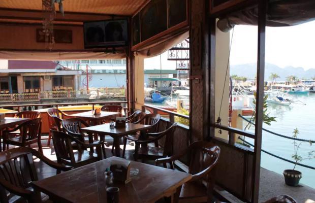 фотографии отеля Busuanga SeaDive Resort изображение №3