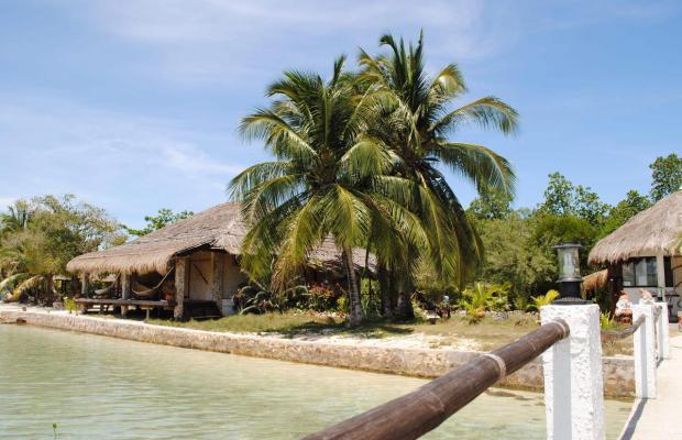 фото отеля Coral Bay Beach and Dive Resort изображение №37