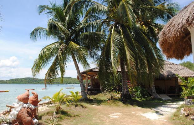 фотографии отеля Coral Bay Beach and Dive Resort изображение №35