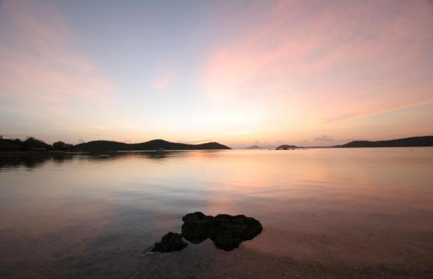 фотографии отеля Coral Bay Beach and Dive Resort изображение №27