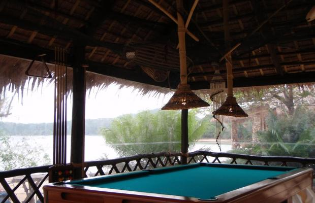 фото отеля Coral Bay Beach and Dive Resort изображение №21