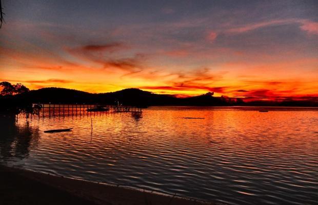 фотографии Coral Bay Beach and Dive Resort изображение №16