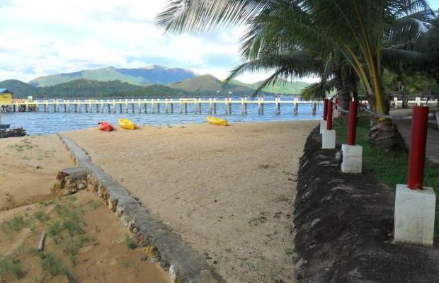 фото отеля Dive Link изображение №25