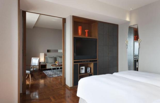 фото Les Suites Orient Bund изображение №62