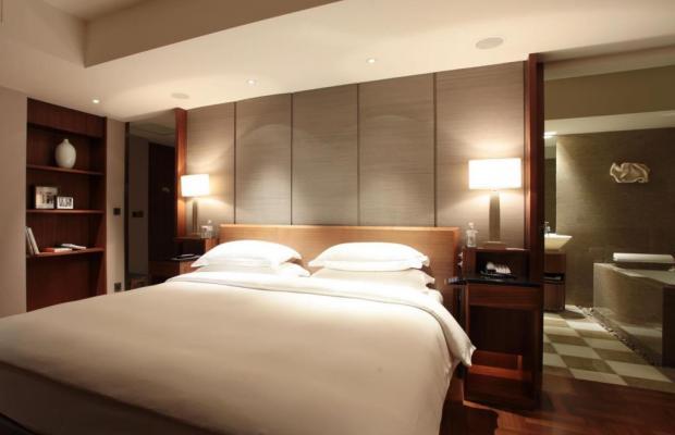 фото Les Suites Orient Bund изображение №58