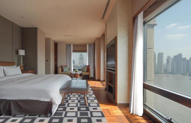 фото Les Suites Orient Bund изображение №50