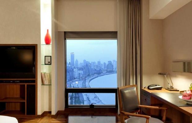 фото Les Suites Orient Bund изображение №42