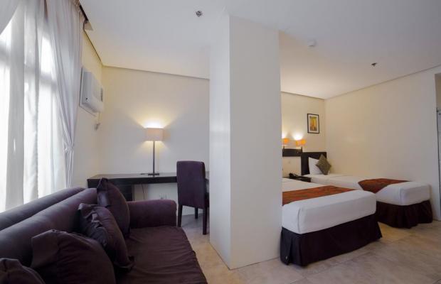 фото отеля Premiere Citi Suites изображение №9