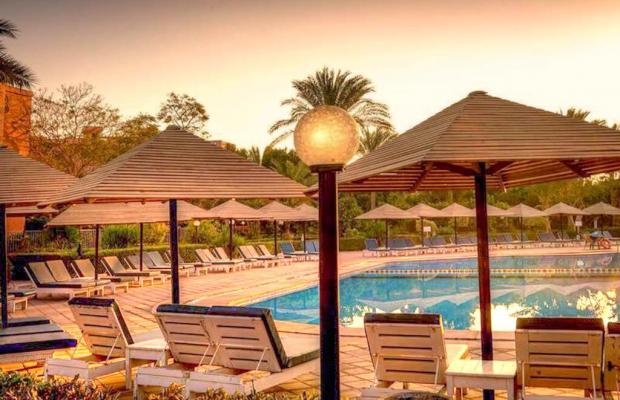 фотографии Palmera Beach Resort изображение №8