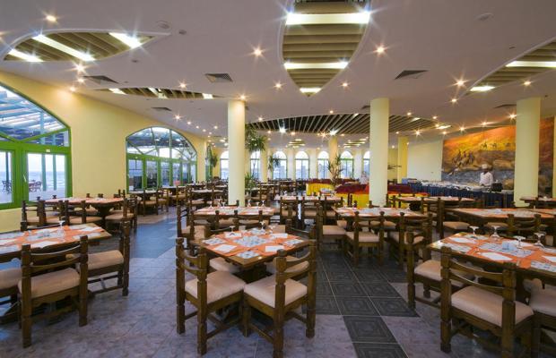 фото отеля Helnan Nuweiba Bay Resort (ex. Suntel Nuweiba Village; Nuweiba Village Resort) изображение №5
