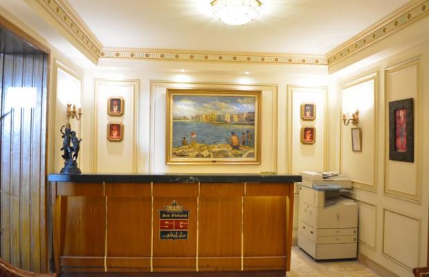фотографии San Giovanni Stanly Hotel & Restaurant изображение №16