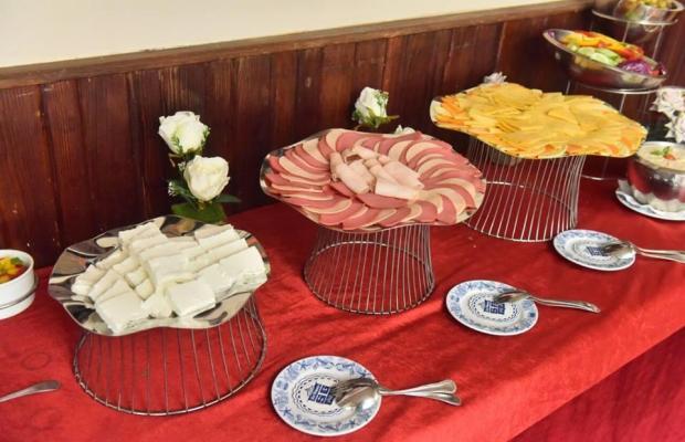 фотографии отеля San Giovanni Stanly Hotel & Restaurant изображение №3