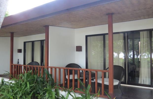 фото El Nido Cove Resort & Spa изображение №34