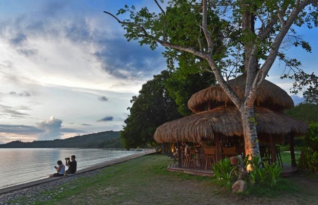 фото отеля El Nido Cove Resort & Spa изображение №17