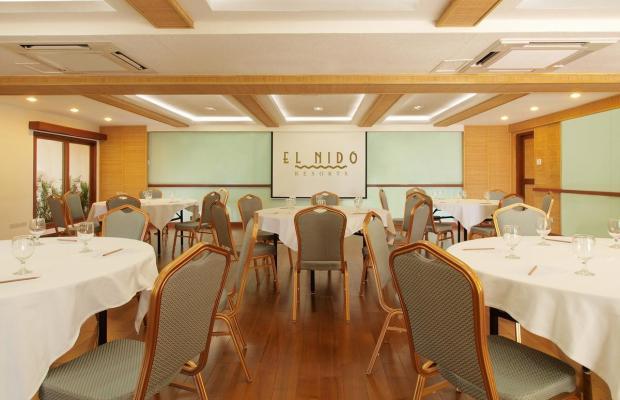 фотографии отеля El Nido Resorts Lagen Island изображение №23