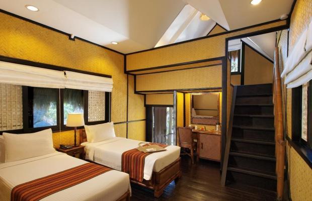 фотографии отеля El Nido Resorts Miniloc Island изображение №3